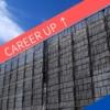 建設キャリアアップシステムで変わる建設業 ~背景と施工管理が留意すべきポイント~